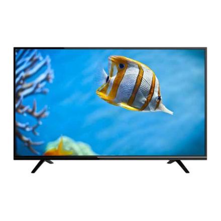 Picture of Skyworth 4K Smart TV (U2D SERIES)