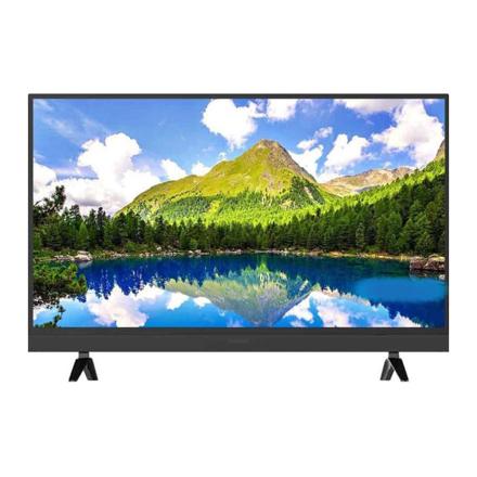 "Picture of Skyworth Premium 2K FHD TV (E3D SERIES)- 49E3D """