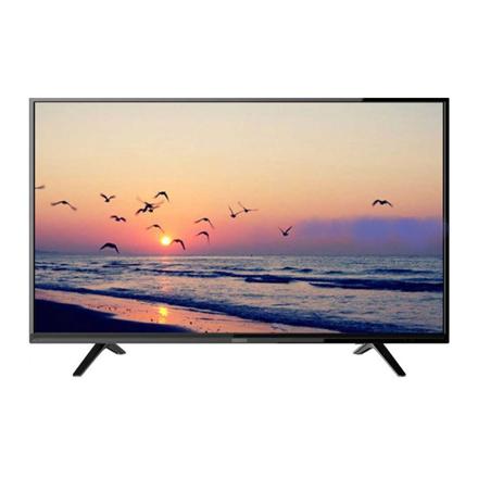 Picture of Skyworth Full HD SMART TV (E2 SERIES)