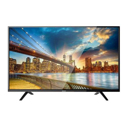 Picture of Skyworth Digital LED TV (E2D SERIES)