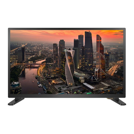 """Picture of Skyworth HD Ready Television (W2000D SERIES) 24W2000D"""""""