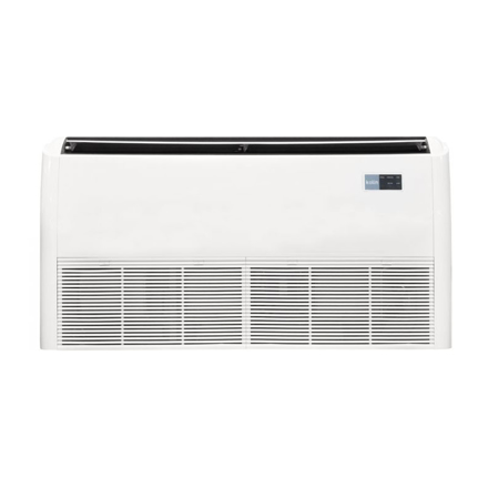 Picture of Kolin Ceiling Mounted Aircon - KLM-IC40-2C1M