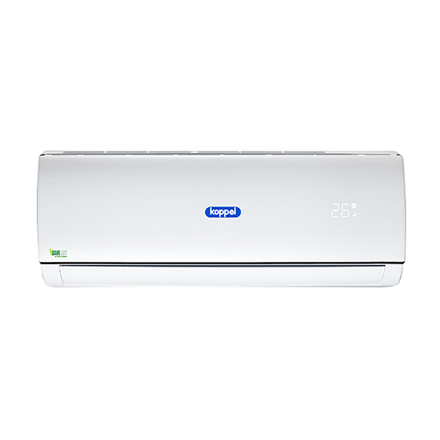 Picture of Koppel Wall Mounted Type Aircon KSW-12R5CA