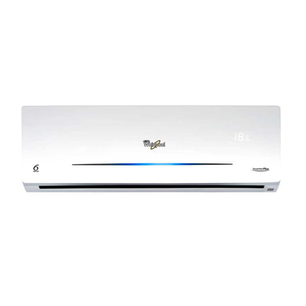 Picture of Whirlpool Split Type Aircon-SIA120B