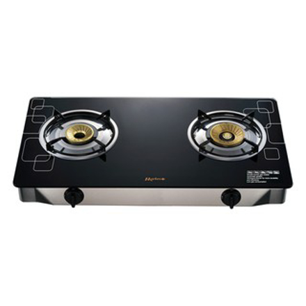Picture of Markes Gas Stove MGS-GT2CB
