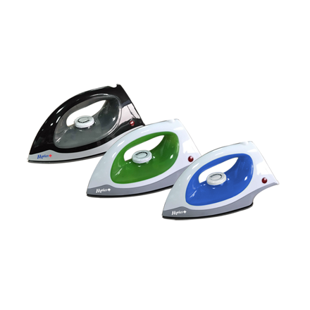 Picture of Markes Dry Iron MI-DC291N