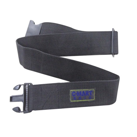 Picture of Tool pouch Belt L0061