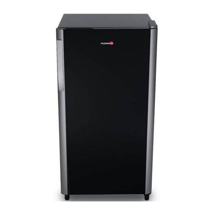 Picture of Fujidenzo Single Door Refrigerator-  RSD 60P GDBT