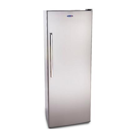 Picture of Fujidenzo  Upright Freezer-UF 110 S