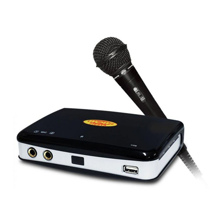 Picture of Wow Fiesta Melody WF-230HD