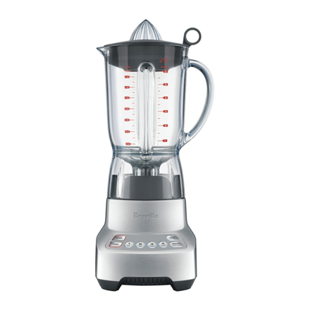 Picture of Breville The Kinetix Twist BBL405