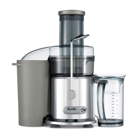 Picture of Breville The Juice Fountain Max - BJE410