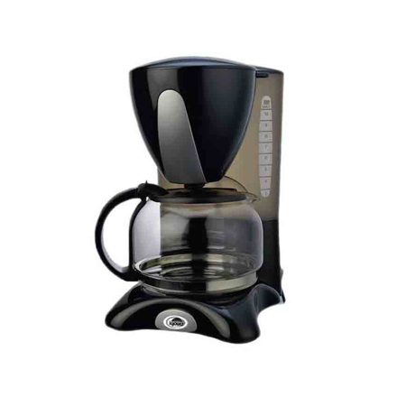 Picture of Coffee Maker KW-1205