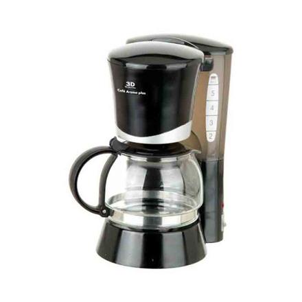 Picture of Coffee Maker CM-2022E