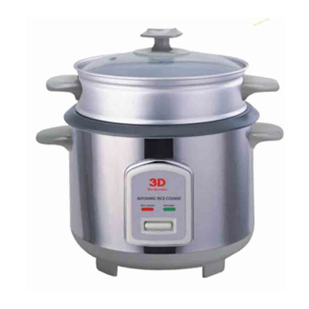 Picture of Rice Cooker MF-70S