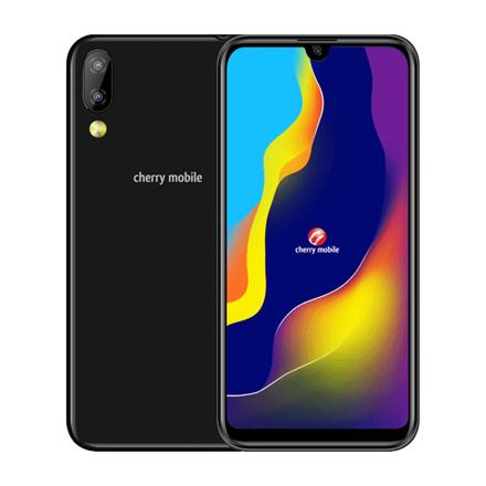 图片 Cherry Mobile Flare Y7 Pro