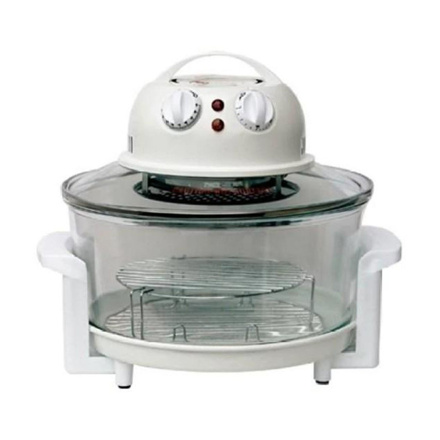 Picture of Standard Turbo Broiler- STB 991A