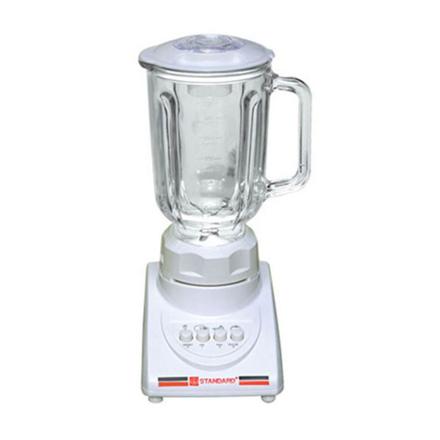 Picture of Standard Juicer Blender SJB 1.5LA