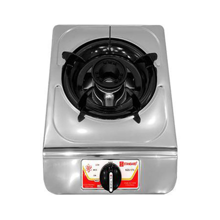 Picture of Standard Gas Stove SGS 171i
