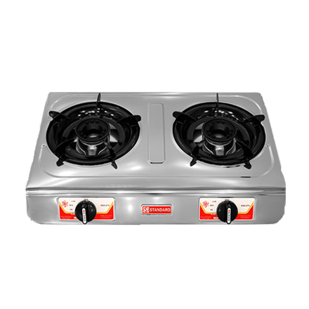Picture of Standard Gas Stove SGS 271i