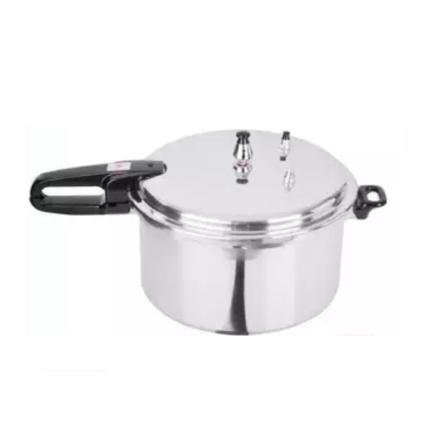 Picture of Standard Pressure Cooker - SPC 4QC
