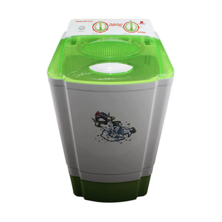 Picture of Standard Single Tub Washing Machine SWT 6.0