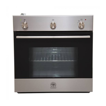 Picture of Built-in Oven