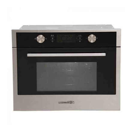 Picture of Microwave Combi-oven