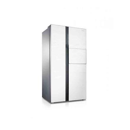 Picture of Refrigerator RS554NRUA1J