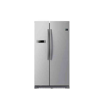 Picture of Refrigerator RS542NCAESL