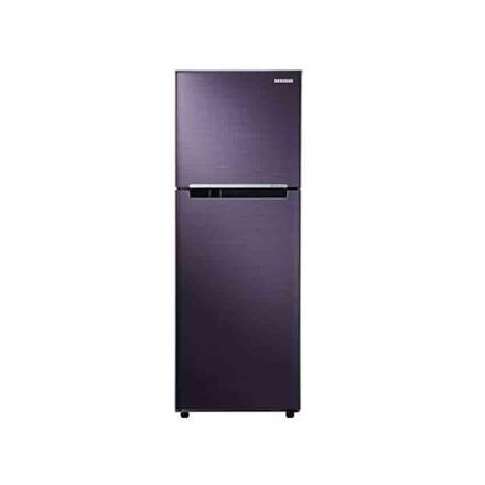 图片 Refrigerator RT22FARBDUT