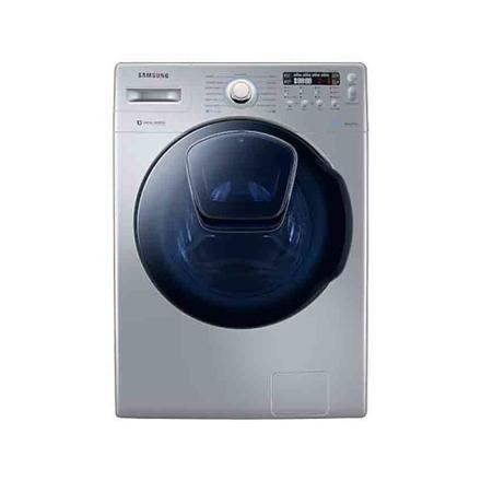 图片 Front Load Washing Machine And Dryer  WD16J7800KS
