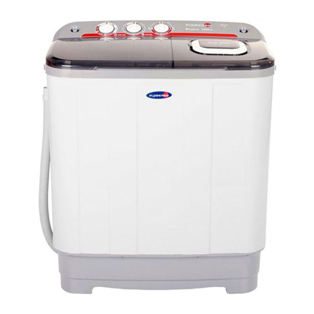 Picture of Fujidenzo TwinTub Washer JWT 601