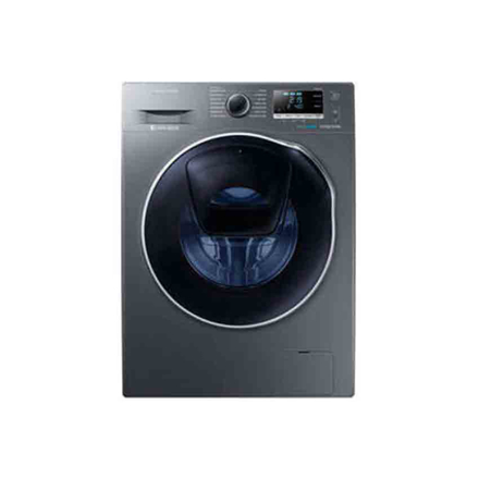 Picture of Front Load Washing  Dryer WD10K6410OX