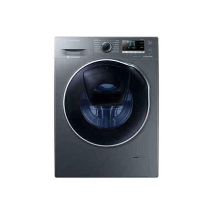 图片 Front Load Washing  Dryer WD10K6410OX