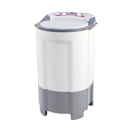 Picture of Fujidenzo Single Tub Washer CWS 980
