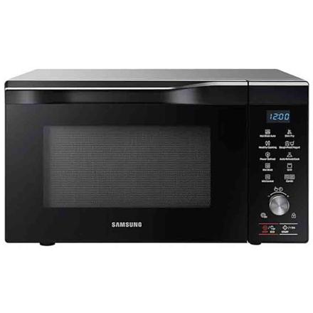 图片 Microwave Smart Oven MC32K7055KT