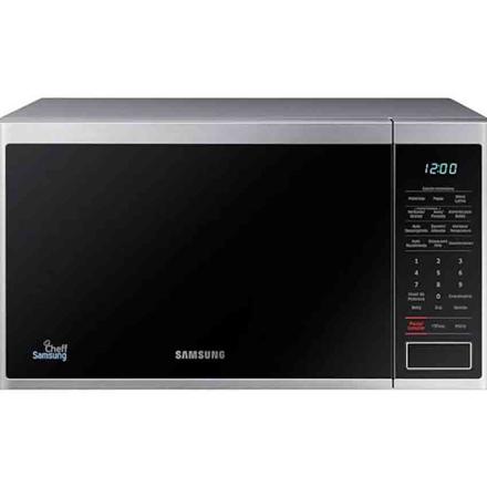 图片 Solo Microwave MS32J5133AT