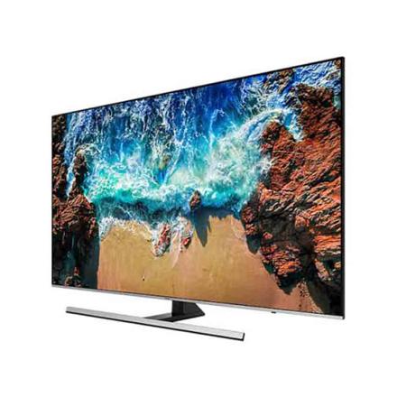 图片 Smart TV 4K UHD NU8000