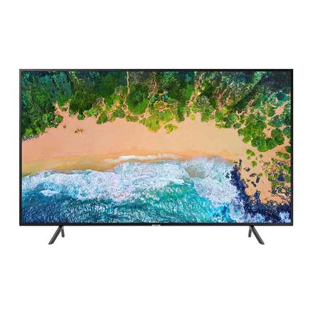 图片 Smart UHD TV NU7100