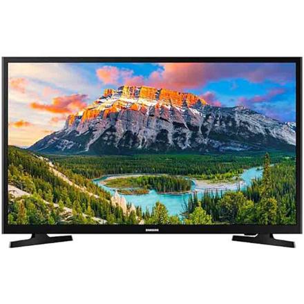 图片 Full HD TV N5003