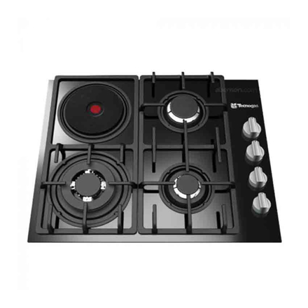 Picture of Glass Hob TBH603ICTG