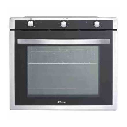 Picture of Electric Multifuntion Oven TEO609ISS