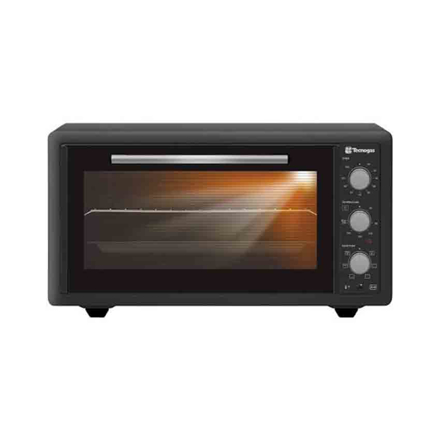 Picture of Tabletop Cooking Oven TEO456MB