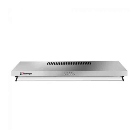 Picture of Traditional Range Hood TRH6002SS