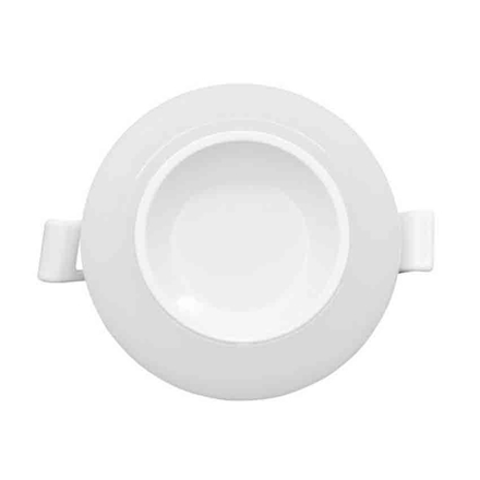 Picture of LED Round Mini Downlight 8W