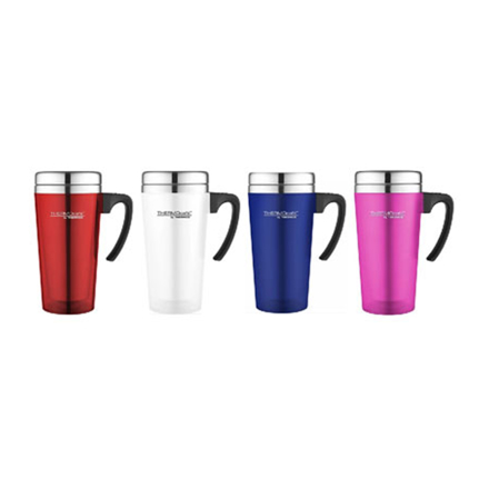 Picture of Drinking Mug - DRF1000