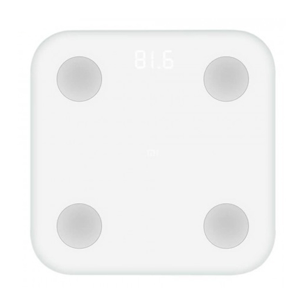 Picture of Xiaomi Digital Weighing Scale