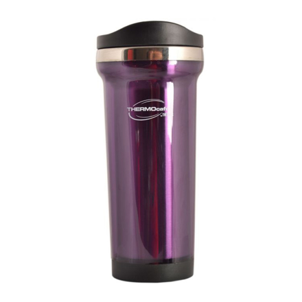 Picture of Thermos Drinking Mug - DF102