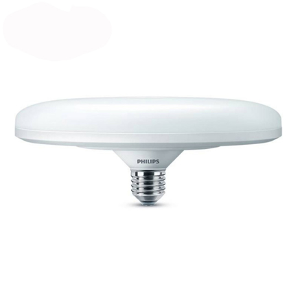 Picture of Luminaires LED Ceiing Bulb